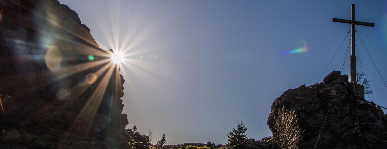 Silberberg-morgens.jpg