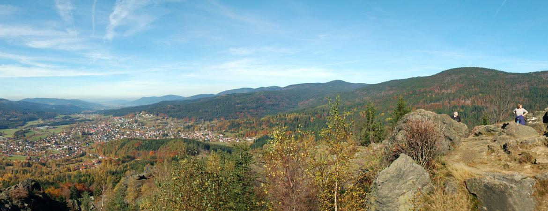 panorama_silberberg_herbst.jpg