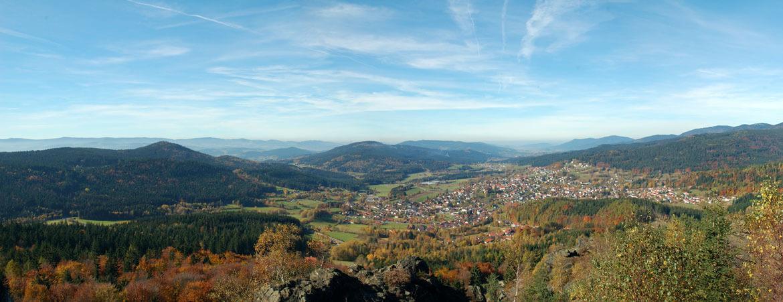 panorama_silberberg_herbst2.jpg